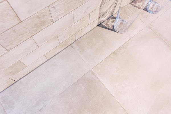 Tiles_Art_Jacob_Cement_Sep16-38web